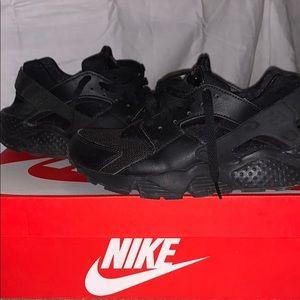 Nike Hurache!